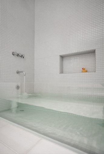 Dream Bathroom 5