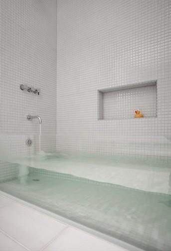 Dream Bathroom 5