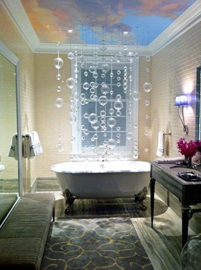 Dream Bathroom 2